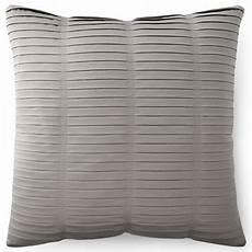liz claiborne kourtney square decorative pillow jcpenney home pinterest liz claiborne