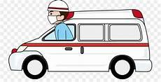 Ausmalbild Conni Im Krankenhaus Krankenwagen Clipart Kostenlos