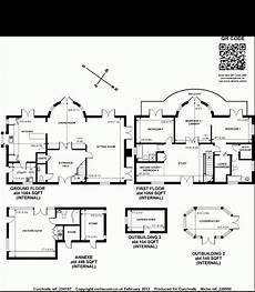 medieval manor house floor plan medieval manor house floor plan quotes architecture