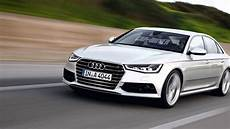 2016 audi s4 car reviews specs and prices youtube