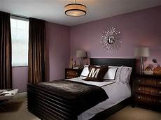 Interior Home Decor Ideas Bedroom by Master Bedroom Paint Ideas House N Decor