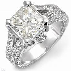 expensive diamond rings jewellery images