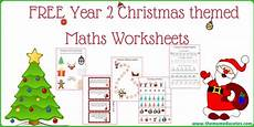 time worksheets to the hour 2900 holidays are a great time to let children learn and revise the things they