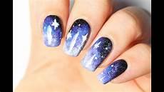 nail facile nail facile le galaxy nail
