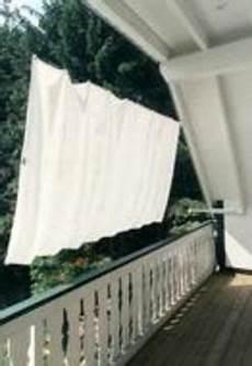 Sonnenschutz Für Balkon - balkon loggia sonnenschutz balcony in 2019