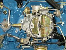 small engine repair manuals free download 1979 pontiac grand prix lane departure warning warning automotive content 1978 trans am project part 5 vj9 california emissions requirements