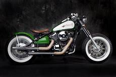 kawasaki vulcan 800 bobber kit wallpaper for desktop