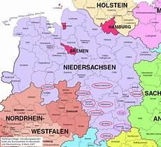 Norddeutsches Tiefland Din1055 De