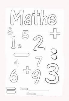 Ausmalbild Weihnachten Mathe Mathe Ausmalbilder Zum Rechnen Malvorlagentv