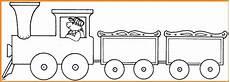Ausmalbilder Zug Kostenlos Zugwaggon Ausmalbild Ausmalbild Zug Zum Ausdrucken