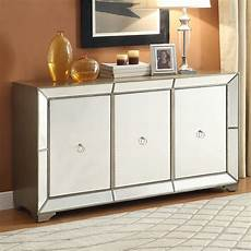 Mirrored Sideboard bombay heritage monterey mirrored sideboard reviews