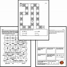addition patterns worksheets 4th grade 465 free fourth grade addition pdf worksheets edhelper