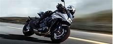 Suzuki Motorrad Neuheiten 2019 Modellnews