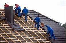 dacheindeckung material und kosten im dacheindeckung dachbeschichtung kosten preise