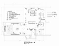 fort drum housing floor plans studio drum area upgrade home recording forums