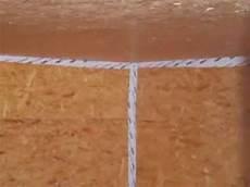 pelletsilo selber bauen pelletlager auf dachboden eigenbau