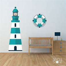lighthouse wall decals wall decals wall stickers