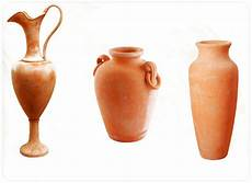 vasi in cotto toscano i vasi garden idea