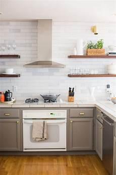 Kitchen Backsplash Brick Rustic White Brick Kitchen Backsplash Fireclay Tile