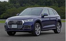 2017 audi q5 s line jp wallpapers and hd images car