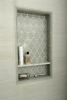 Tile Niche Shelf tiled shower niche shower shelf bathroom awesome