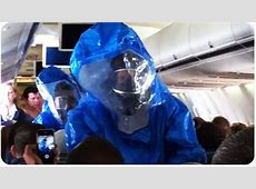 Ebola In The Us,WHO | Ebola virus disease – United States of America,Ebola virus in the us|2020-06-04