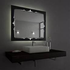 badezimmer spiegel beleuchtung badezimmerspiegel mit licht led badspiegel