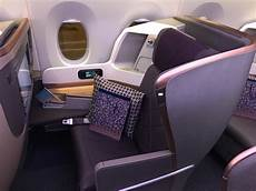 Sale Singapore Airlines Business Class Angebote Ab