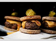 super bowl burgers_image