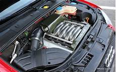 b6 b7 audi s4 carbon fiber engine covers r8 cap nick s car blog
