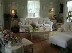 shabbynchic shabby chic room inspiration