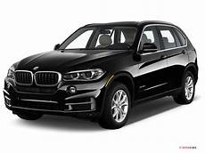 Bmw X5 2017 - 2017 bmw x5 prices reviews listings for sale u s