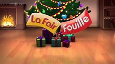 La Foir Fouille Spot Sc 232 Nes De M 233 Nage D 233 Co De No 235 L