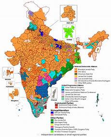india election results 2019 file indian general election 2019 svg wikipedia