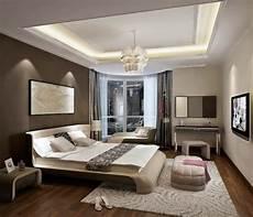 Bedroom Ideas Beige Carpet by Master Bedroom Ideas Beige Walls And Carpet Get More