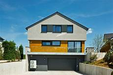 Bungalow Mit Garage Im Keller by Haus Mit Garage Im Keller