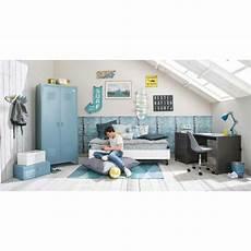 gaddiposh matratze aus baumwolle 90x190 grau maisons