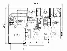clerestory house plans clerestory windows 57235ha architectural designs