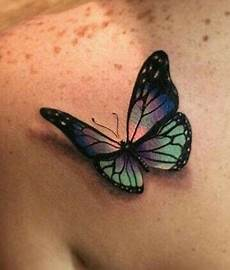 Schmetterling 3d - pin by vickie gerlach on s butterfly back