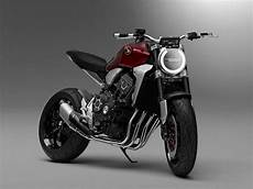 Honda Neo Cafe Racer Price