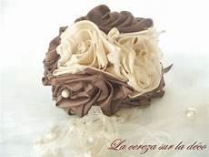 bouquet de fleurs en tissu bouquet fleurs en tissus 2 photo de divers centres de