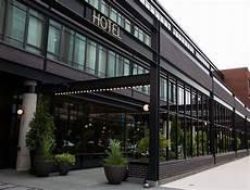 ace hotel chicago goop