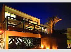 Home Design Ideas Pictures: Lighting Exterior Home Design