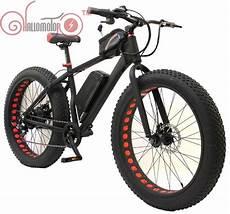mega sale conhismor e bike 36v 500w electric cycling