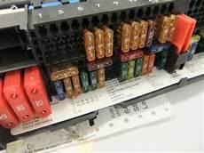 2004 bmw 330ci fuse box fuse box panel oem bmw e46 e83 x3 lci 320i 323ci 323i 325ci m54 m56 325i m54 m56 ebay