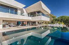 luxury villa in the best luxury villas in spain for your luxury