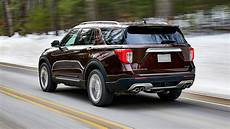 2020 ford explorer reviews research explorer prices