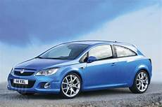Future Opel Astra Opc Comme 231 A