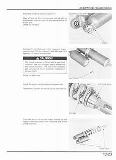 small engine repair manuals free download 2005 honda element security system service manual 2002 2004 honda crf450r frank mxparts