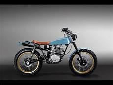 2015 motor company lucky 125 250